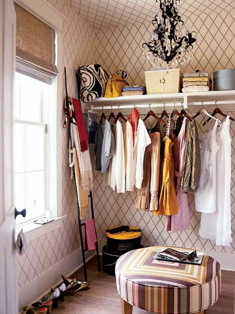 Http  www myhomeideas com room galleries walk in closet dressing room 00400000053853 index html e1328500637405