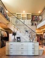 A Closet Affair