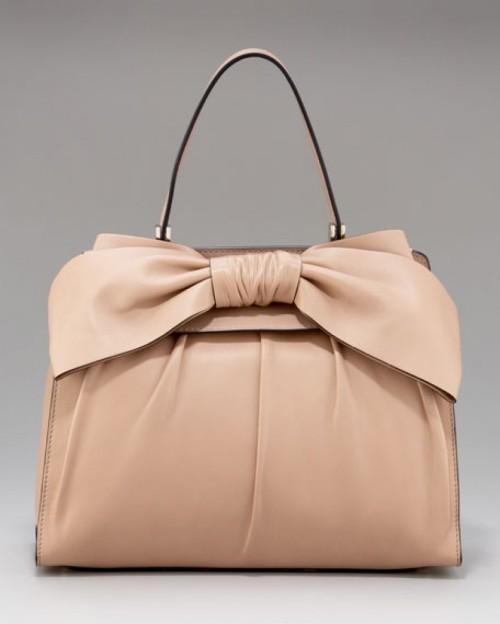 fake gucci mamas handbags for women buy gucci blackberry 23e6f1a9f9f