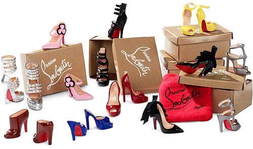 christian-louboutin-barbie-shoes.jpg