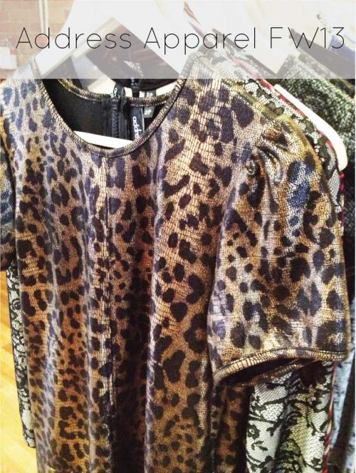 Address Apparel Fall 2013 Media Preview - Haute - A Toronto Fashion & Lifestyle Blog - hautecanada.com-03