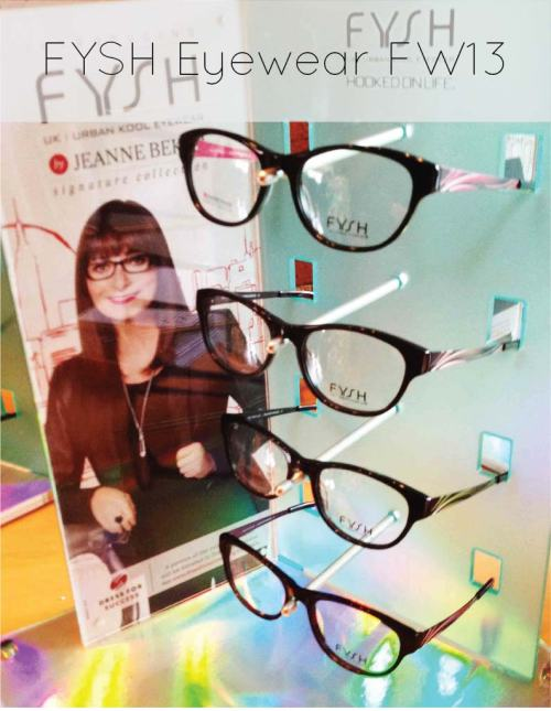 FYSH x Jeanne Beker Fall 2013 Media Preview - Haute - A Toronto Fashion & Lifestyle Blog - hautecanada.com-01