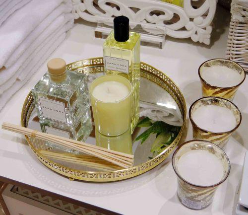Zara home toronto launch event lifestyle blog hautecanada com 17