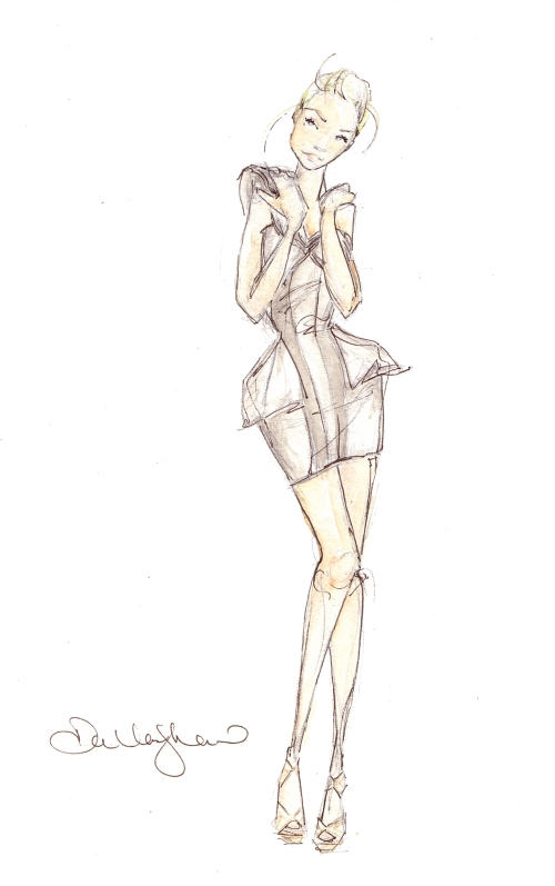 Dallas_Shaw_Fashion Illustration_Blog_2
