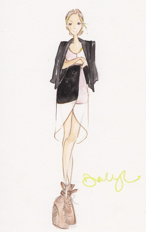 Dallas_Shaw_Fashion Illustration_Blog_3