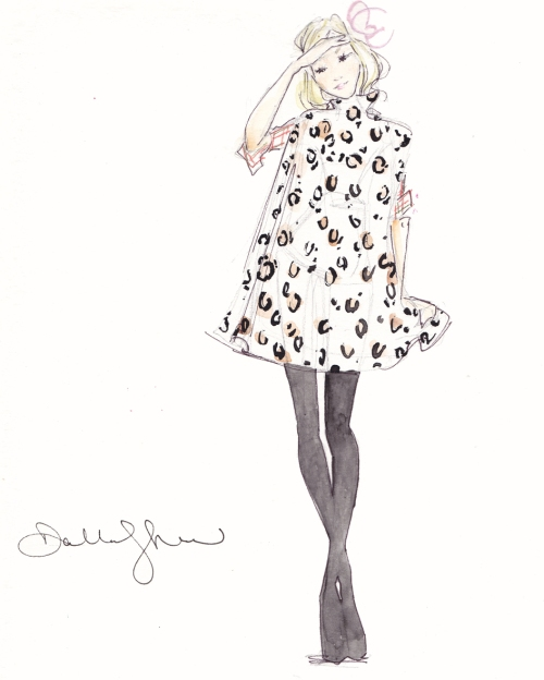 Dallas_Shaw_Fashion Illustration_Blog_5