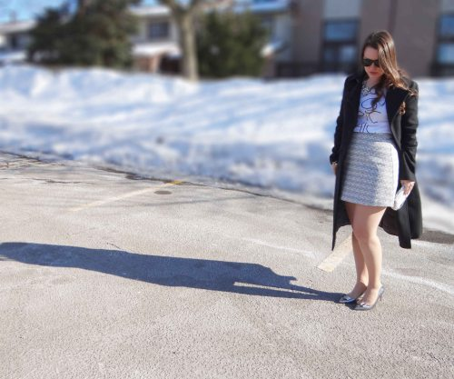 Coat_Skirt_Do_Epic_Chic_Victoria_Simpson_Toronto_Blogger