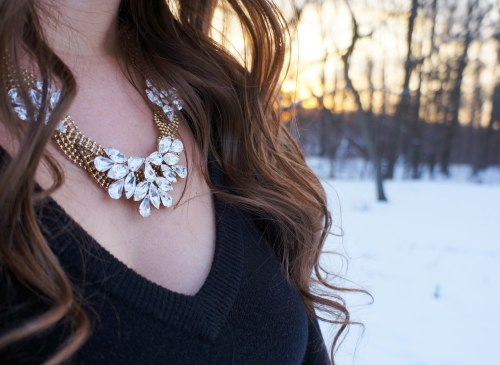 Crystal_Statement_Necklace_Shop_For_Jayu