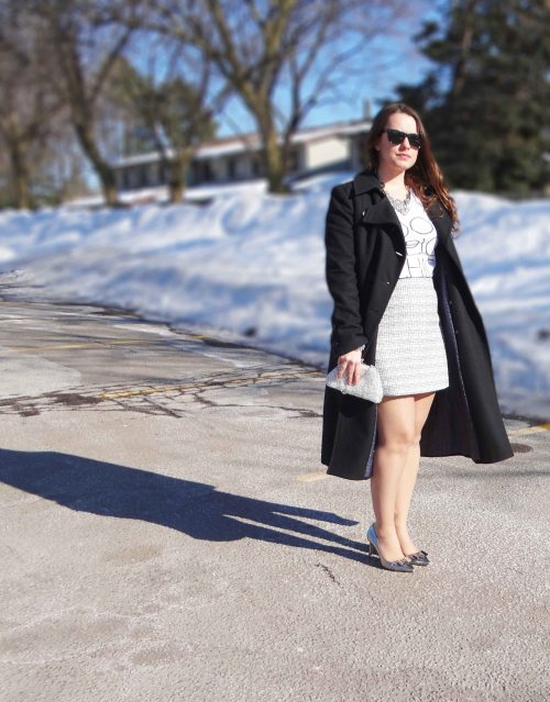 Fashion_Blogger_Victoria_Simpson_Winter_Style