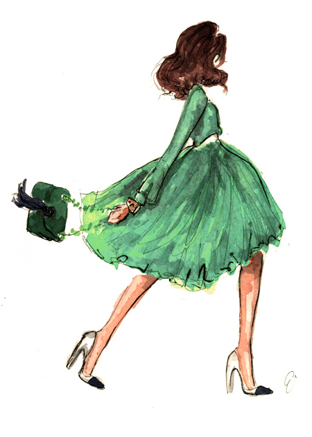 Fashion_Illustrations_Erisha_All_Things_Created_5