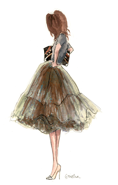 Fashion_Illustrations_Erisha_All_Things_Created_6