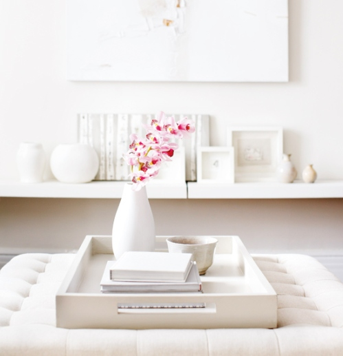 favot-ottoman-white-tray-home-styling