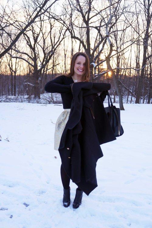 Haute_Toronto_Canadian_Blogger_Victoria_Simpson
