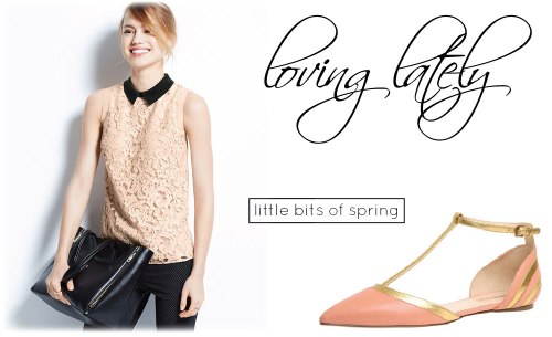Spring_Style_Fashion_Blog_Shopping-01