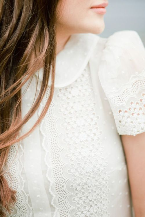 White-Lace-Summer-Top_Fashion-Trend
