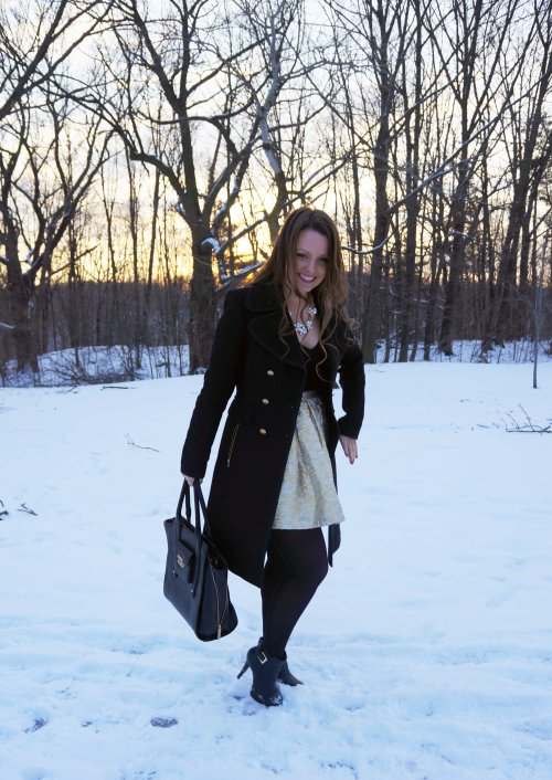 Winter_Style_Black_Gold_Skirt_Blog