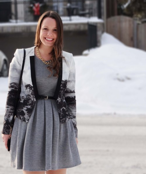 Canadian-Blogger-Toronto-Victoria-Simpson-Fashion-Style