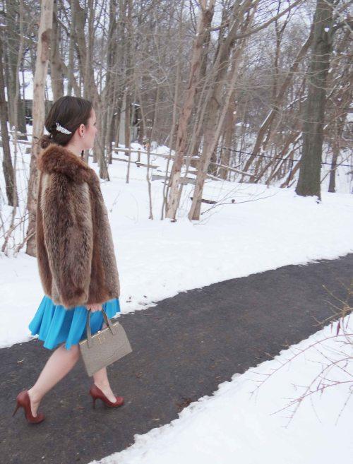 Glamorous_Winter_Style_Canadian_Blogger_Toronto