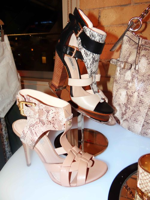 Guess_Spring_Collection_Exotic_Heels_Sandals