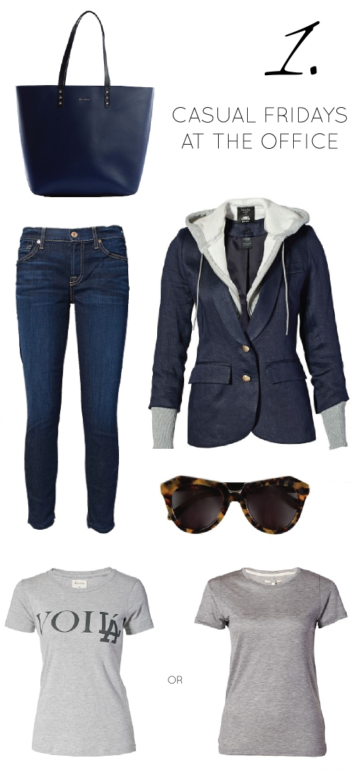 multiple_ways_to_wear_denim_style_jeans-04
