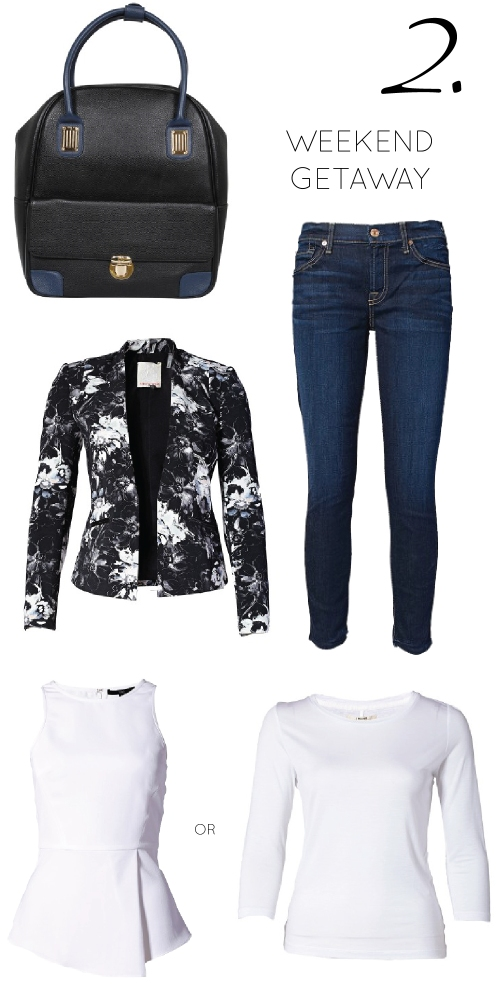 multiple_ways_to_wear_denim_style_jeans-05