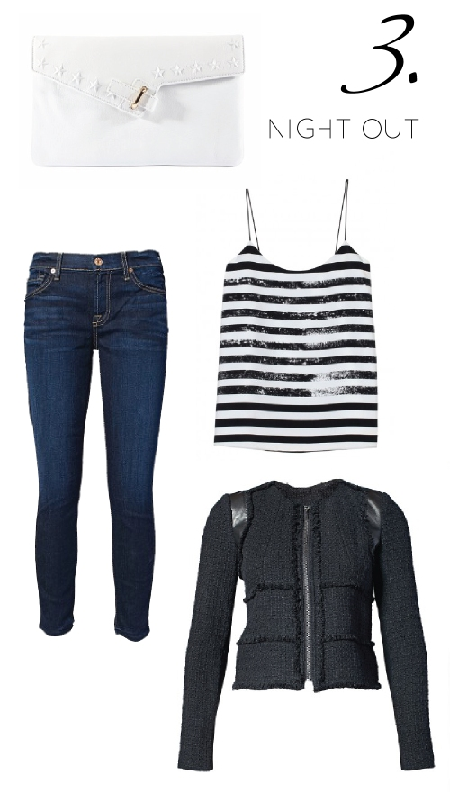 multiple_ways_to_wear_denim_style_jeans-06