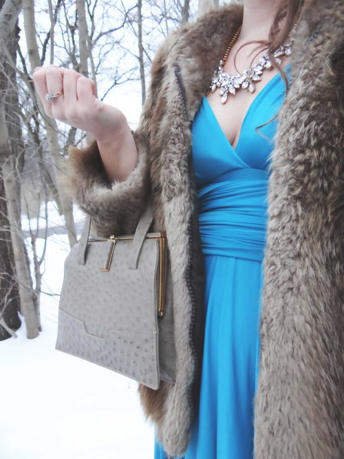 Vintage_Handbag_Crystal_Jewelry_Dressed_Up