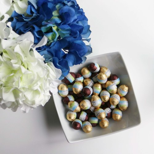 Ferrero-Rocher-Chocolate-Easter-Eggs