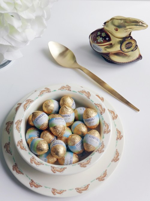 Ferrero-Rocher-in-Bunnykins-bowl