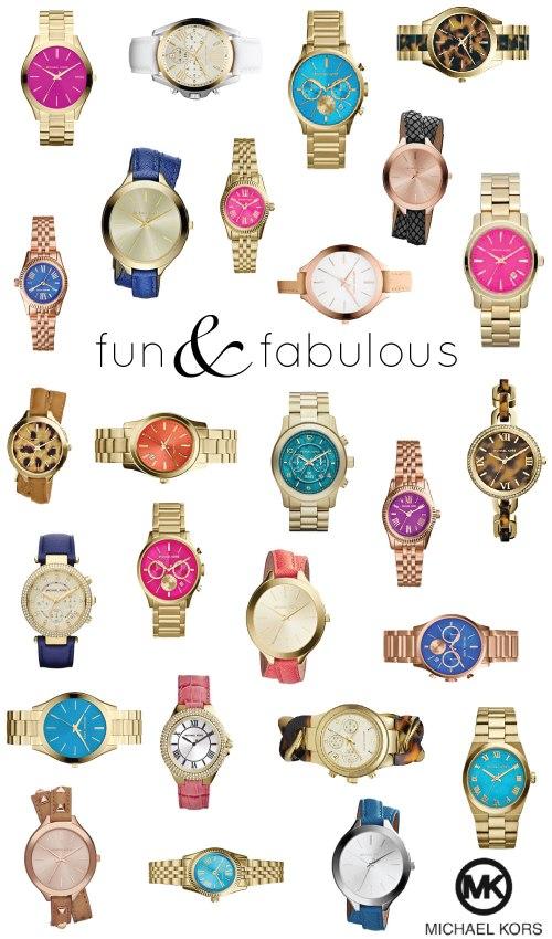 Michael-Kors-Watches-Fun-Classic-Trendy-Popular-01