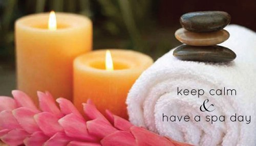 Spa-Day-Relax-Quotes-01