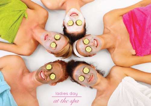 Spa-Day-with-girlfriends-Quotes-03