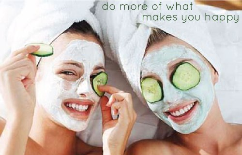 Spa-Day-with-girlfriends-Quotes-04