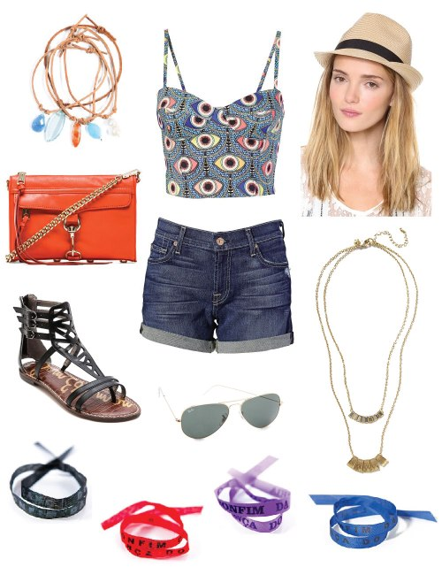 What-to-wear-music-festival-Coachella-style-01