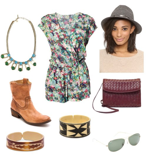 What-to-wear-music-festival-Coachella-style-03