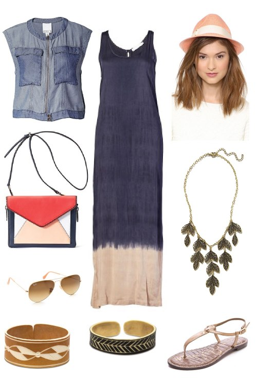 What-to-wear-music-festival-Coachella-style-04