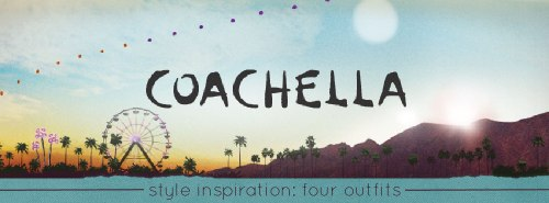 What-to-wear-music-festival-Coachella-style-05