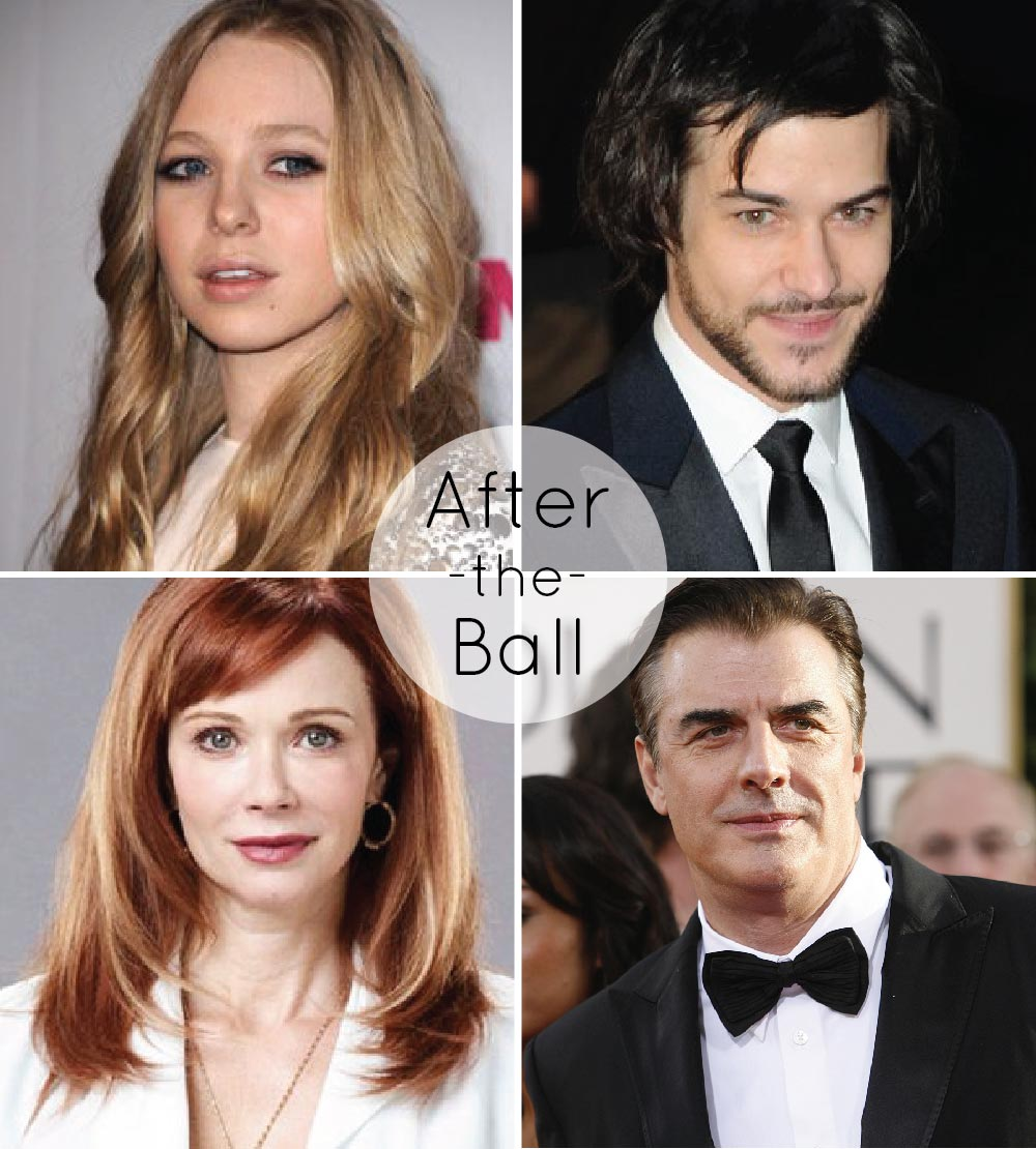 After The Ball - Movie - Le Chateau designs exclusive collection-01