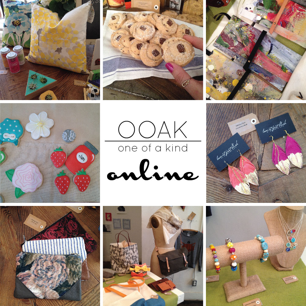 One-Of-A-Kind-Online-Shop-03