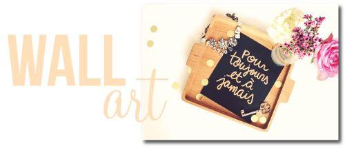Wall_Art_Inspirational_Life_Quotes_Pretty_Decor_Etsy_Shop-01