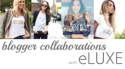 Blogger collaborations for eluxe - tops with sayings-02