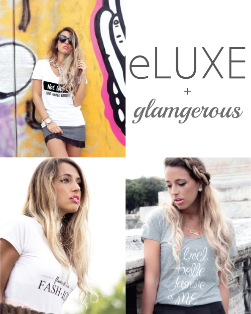 Camilla Sentuti of Glamgerous for eluxe - fun tops-01