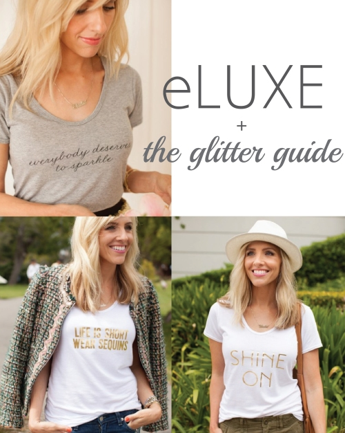 fashion_trends_fun_tops_eluxe_collaborations-04