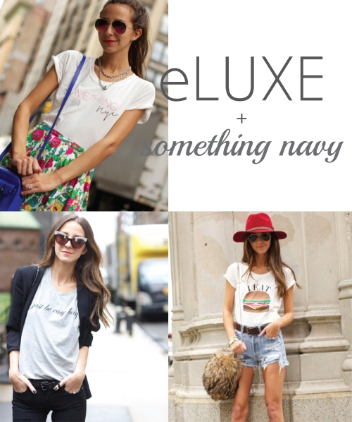 fashion_trends_fun_tops_eluxe_collaborations-05