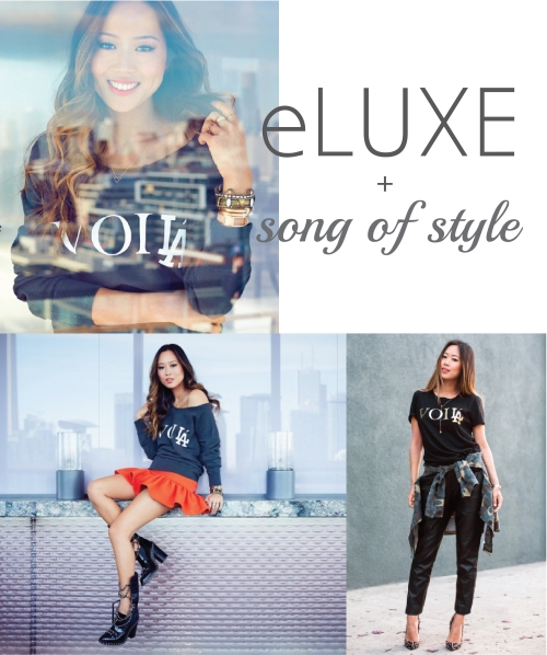 fashion_trends_fun_tops_eluxe_collaborations-06