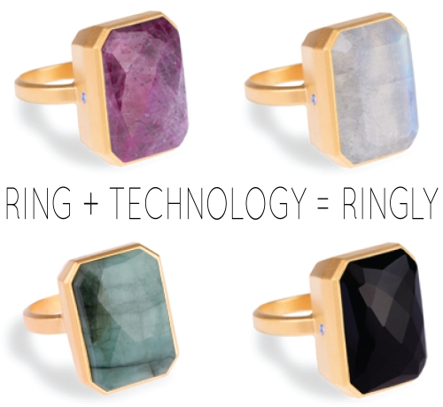 Ringly_Phone_Notifications_To_Your_Ring_Modern_Technology_Jewellery-02