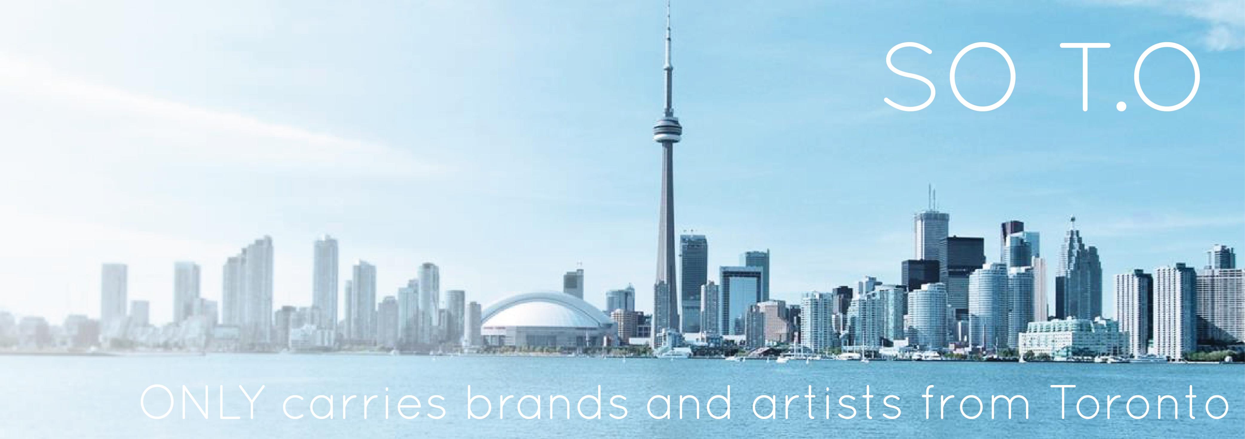 SO_Toronto_shop_local_brands_online-01