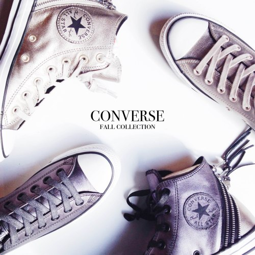 Converse-Fall-Collection-Wear-Sneakers