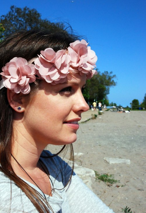 Floral-Head-Piece-Fashion-Style-Blogger
