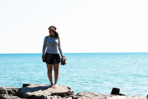 Summer-Fashion-Toronto-Blogger-Victoria-Simpson